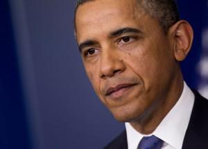 13.6.2014_Διστακτικός ο Ομπάμα για επέμβαση στο Ιράκ