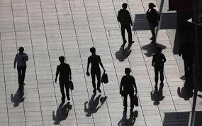 13.6.2014_Δράση για αδήλωτη εργασία