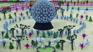 13.6.2014_Μουντιάλ 2014 Το «πάρτι» ξεκίνησε με ένταση και ταραχές