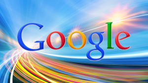15.6.2014_Google Fit πλατφόρμα συλλογής δεδομένων υγείας