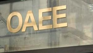 16.6.2014_Ναι στην περίθαλψη των εμπόρων με ληξιπρόθεσμα χρέη στον ΟΑΕΕ