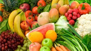 20.6.2014_Εγχειρίδιο υγιεινής και οικολογικής διατροφής