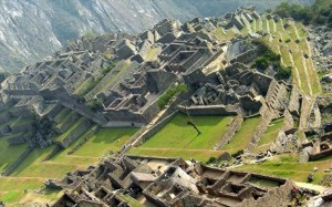 22.6.2014_Τέσσερα μνημεία προστέθηκαν στον κατάλογο της Unesco