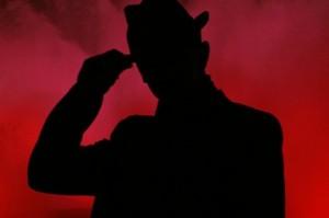 23.6.2014_Οικονομικό έγκλημα και διαφθορά