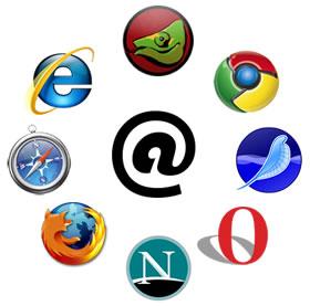 3.6.2014_Έρευνα για την ανεπιθύμητη χρήση του Διαδικτύου από παιδιά