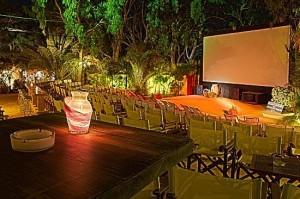3.6.2014_Δύο ελληνικά θερινά σινεμά στα δέκα καλύτερα της Ευρώπης