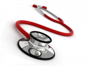 6.6.2014_Κίνητρα για την τοποθέτηση επικουρικών ιατρών σε άγονες περιοχές