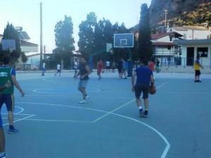 1.7.2014_Τουρνουά μπάσκετ 2