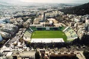 11.7.2014_Έγκριση προγραμματικής σύμβασης για το γήπεδο του ΠΑΟ
