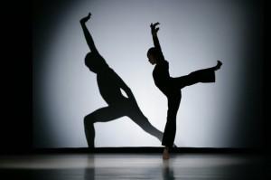 11.7.2014_Σύγχρονη χορευτική πανδαισία