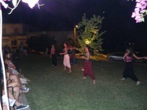 16.7.2014_Χορευτικό Πολυθέαμα Home 7