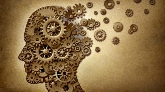 18.7.2014_Αλτσχάιμερ ο υγιεινός τρόπος ζωής σώζει νέα διάγνωση από τα μάτια