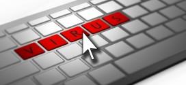 ΠΡΟΣΟΧΗ! Νέο κακόβουλο λογισμικό μέσω μηνυμάτων ηλεκτρονικού ταχυδρομείου