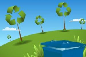 22.7.2014_Οι Έλληνες βελτιώνονται στην ανακύκλωση