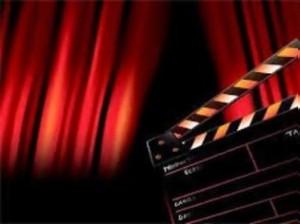 27.7.2014_Ελληνική διάκριση στο Διεθνές Φεστιβάλ Κινηματογράφου Μαδρίτης