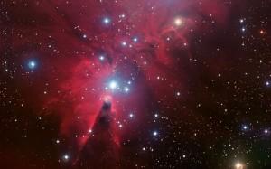 5.7.2014_Οι παλμοί των άστρων προδίδουν την ηλικία τους