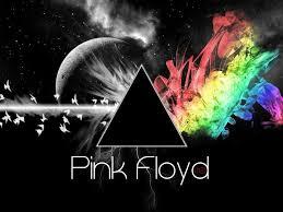 7.7.2014_Νέο άλμπουμ για τους Pink Floyd, έπειτα από 20 χρόνια