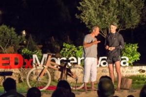 1.8.2014_TEDxMonemvasia_1
