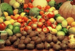 10.8.2014_Αποζημιώσεις για τους αγρότες σε περίπτωση απωλειών