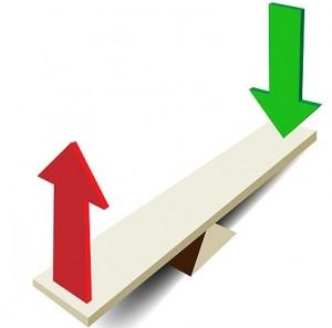 11.8.2014_Τα πάνω - κάτω στις αμοιβές των Δημοσίων Υπαλλήλων
