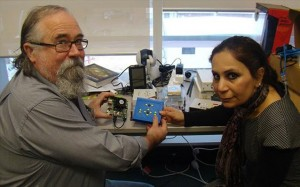12.8.2014_Πρωτοποριακό σύστημα ψηφιακής ανάγνωσης για άτομα με προβλήματα όρασης