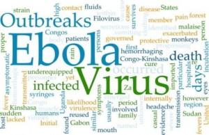 19.8.2014_Τι είναι ο αιμορραγικός πυρετός Ebola