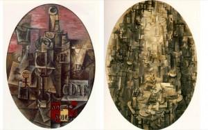 20.8.2014_Υπολογιστές ως ιστορικοί τέχνης