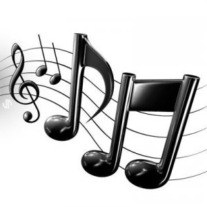 23.8.2014_Γιατί μας κολλάνε τα τραγούδια;