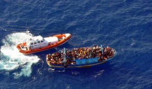 24.8.2014_Ιταλία νέα τραγωδία στη Λαμπεντούζα