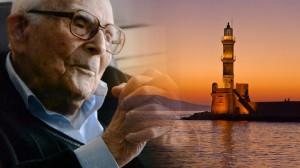 26.8.2014_Η Θεσσαλονίκη αποχαιρέτισε τον Εμμανουήλ Κριαρά