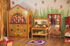 26.8.2014_Παιδικοί σταθμοί ΕΣΠΑ ανακοινώθηκαν τα αποτελέσματα το EETAA.gr
