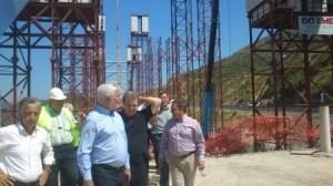 28.8.2014_Στο τέλος του χρόνου ολοκληρώνεται η τοξωτή γέφυρα Τσακώνας_2