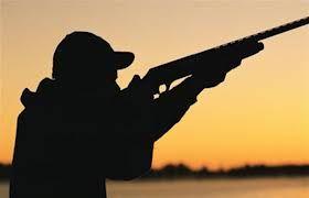 29.8.2014_Ευνοϊκές ρυθμίσεις σχετικά με τις άδειες κατοχής κυνηγετικών όπλων