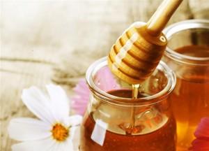 29.8.2014_Το μέλι είναι φάρμακο...Οι θεραπείες που προσφέρει
