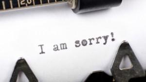 30.8.2014_Η δύναμη της συγγνώμης