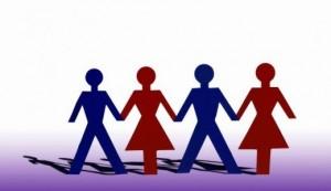 31.8.2014_Από τη Δευτέρα οι αιτήσεις για το οικογενειακό επίδομα