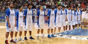6.8.2014_Μπάσκετ πρώτο σοβαρό τεστ για την εθνική ομάδα