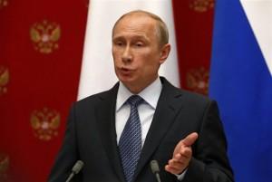 8.8.2014_Ρωσικό εμπάργκο ο κατάλογος των απαγορευμένων προϊόντων