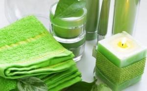 10.9.2014_Ο μέσος καταναλωτής θεωρεί τα «πράσινα» προϊόντα υποδεέστερα