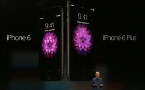 10.9.2014_iPhone 6 , iPhone 6 Plus και Apple Watch από την Apple