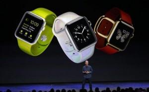 10.9.2014_iPhone 6 , iPhone 6 Plus και Apple Watch από την Apple_1