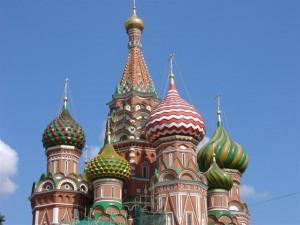 13.9.2014_Ο Ρωσικός ταξιδιωτικός οργανισμός Sοuthern Cross Travel ανέστειλλε τις εργασίες του
