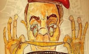 15.9.2014_Επετειακό Φεστιβάλ Ταινιών Μικρού Μήκους Δράμας