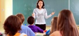 Η ΕΛΜΕ Λακωνίας αντιδρά στη μετατροπή του Γυμνασίου Μολάων σε Πειραματικό