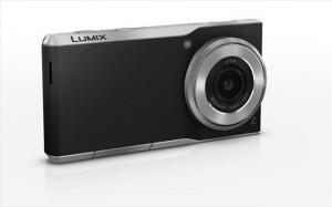 18.9.2014_Υβριδική κάμερα- smartphone από την Panasonic