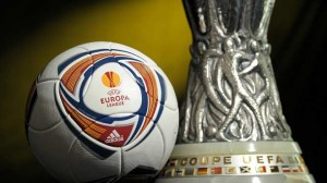 18.9.2014_Europa League  βραδιά Ελλάδας
