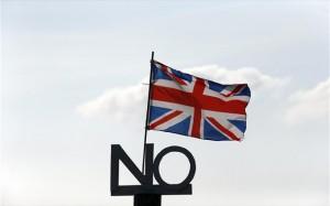 19.9.2014_«Όχι» στην ανεξαρτησία ψήφισαν οι Σκωτσέζοι