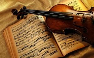 19.9.2014_Τρεις ανατρεπτικοί συνθέτες, σε μια «ιδιοφυή συνομιλία»