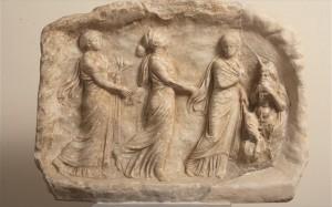 25.9.2014_Οι Ευρωπαϊκές Ημέρες Πολιτιστικής Κληρονομιάς αναμετρώνται με τον Χρόνο