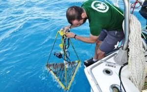 25.9.2014_Ωκεανογραφική άσκηση για την προστασία του Αιγαίου από το Αρχιπέλαγος και το Cardiff